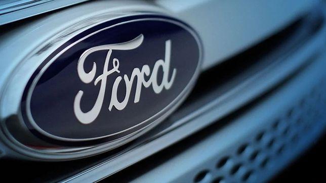Полная русификация прошивка Ford, Mazda