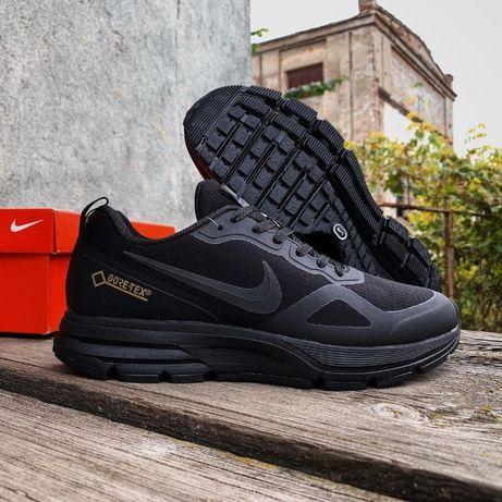 Кроссовки Nike Air Relentless 26 Gore-Tex! Бесплатная доставка! Обувь!