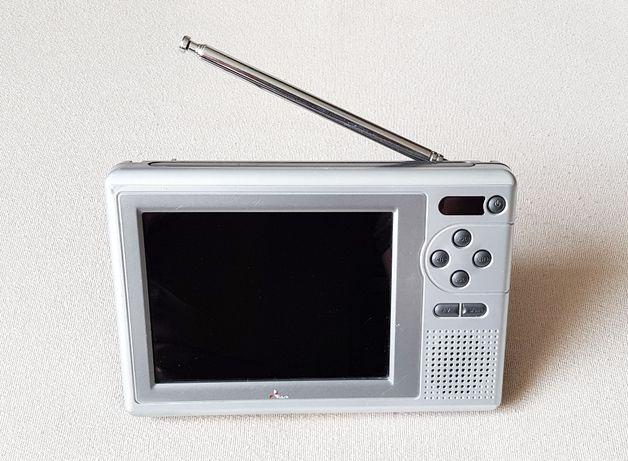Wyświetlacz Video Monitor LCD 5,5'' Lark T5