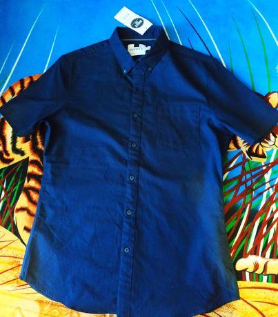 Рубашка  фирмы Topman