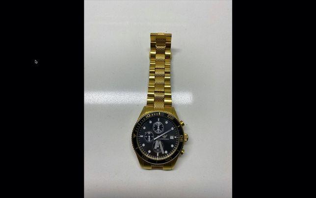 Zegarek Armani AR 5857