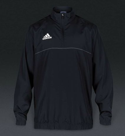 Adidas kurtka wiatrowka nowa oryginalna