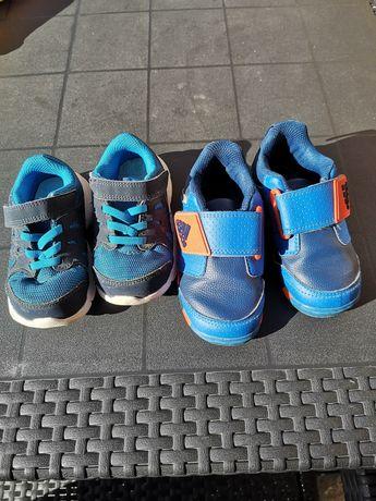 Sprzedam buty dla dziecka