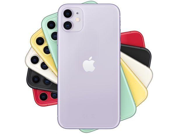 Iphone 11   64 49990  128 54990  новые гарантия магазин РСТ