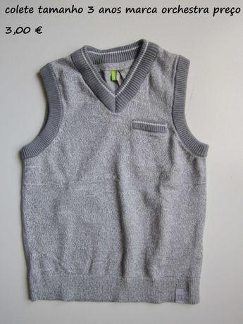camiseiros  e casacos de primavera/verao para criança 0 meses a 3 anos