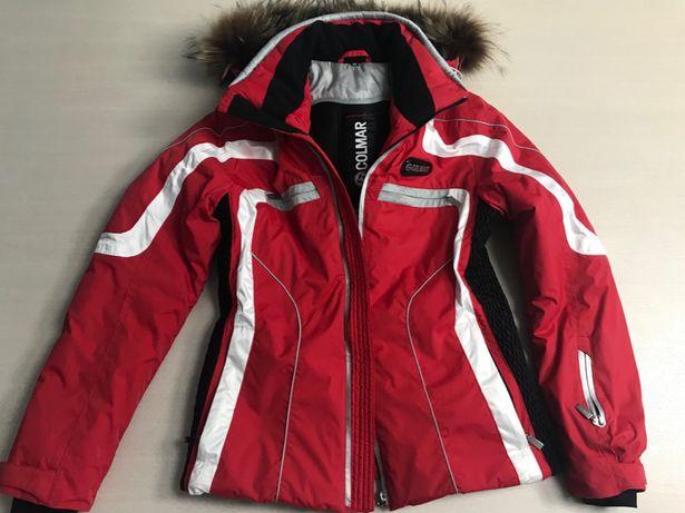 Sprzedam kurtkę narciarską marki Colmar