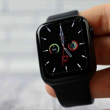 Smart Watch t500+ ОПТ