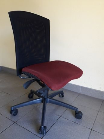 Fotel krzesło SITAG