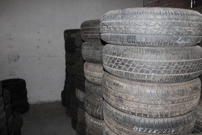 Шини/ Резина MICHELIN Firerstone GOODYEAR Dunlop 165/70 R13