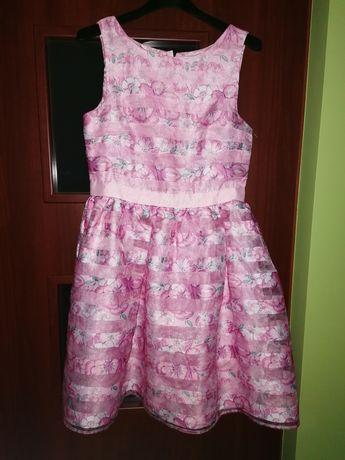 Sukienka rozmiar 170 Cool Club SMYK