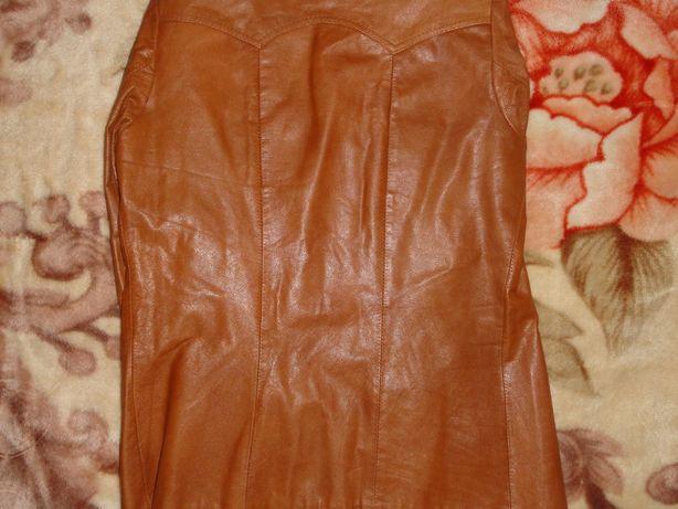 Leather качественная натуральная кожа «Meister Klasse»