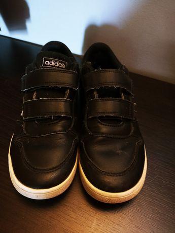 Zamienię buty na czekoladę :)