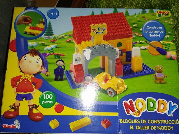 Brinquedos Chicco e Hotwells