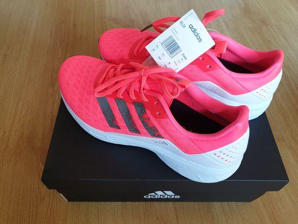 Buty Adidas Sl 20 roz. 44