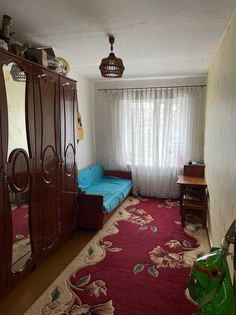 Продаю 2-х кімнатну квартиру в Березному. Район Автовокзалу