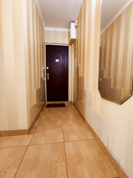 Посуточно Черемушки  2 комнатная квартира на ул Ак. Филатова 53-1