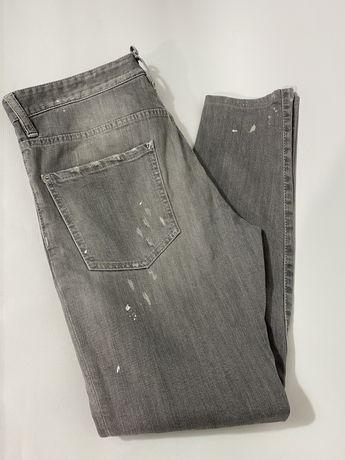 Мужские джинсы DsQuared. Люкс бренд. Оригинал.