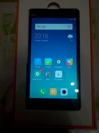 Продам телефон Xiaomi В хорошем состоянии.