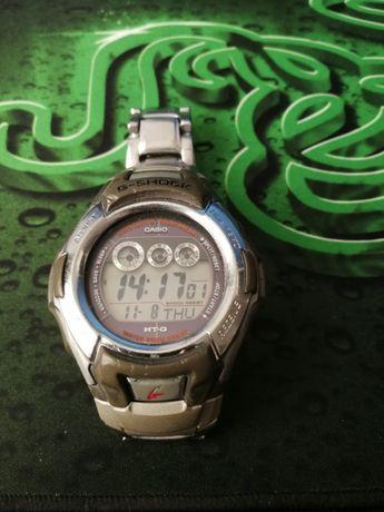 Casio G-shock MTG-930 DE - Rarytas
