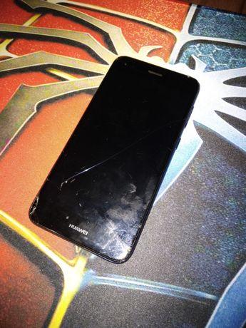 Мобильный телефон HUAWEI sla-L22
