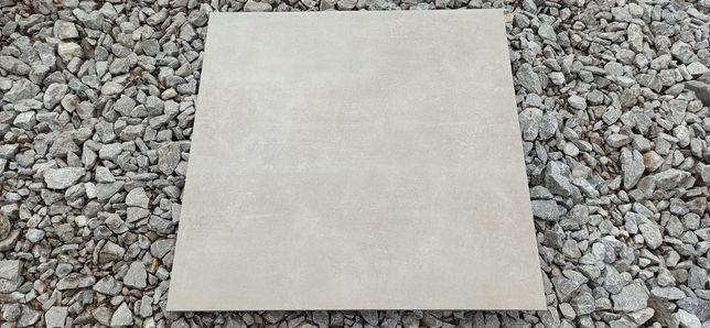 Gres* Płytki gresowe / Ceramiczne* Ścienne* Podłogowe* 60x60 Tanio!