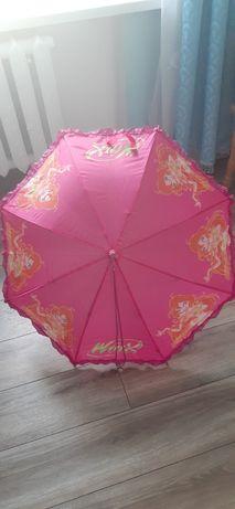 Детский зонт vinks