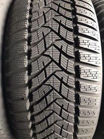 Купить зимние БУ шины резину покрышки 215/65R16 монтаж гарантия подбор