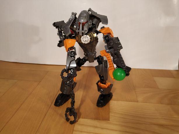 LEGO Bionicle 6223