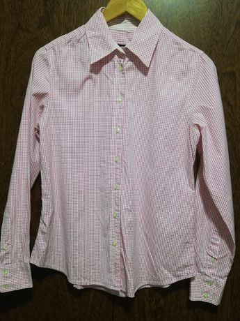 Camisa Gant*Original*Nova a estrear!