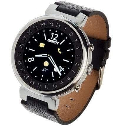 Smartwatch Garett electronicks
