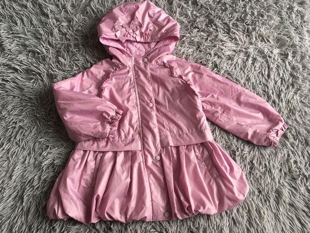 Плащ , куртка , пальто , вітровка