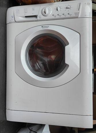 Maquina de lavar roupa e secar