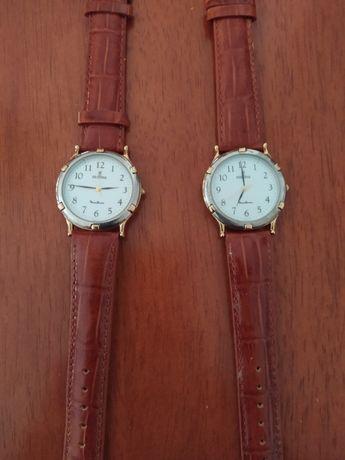 Vendo relógio  novo marca Festina