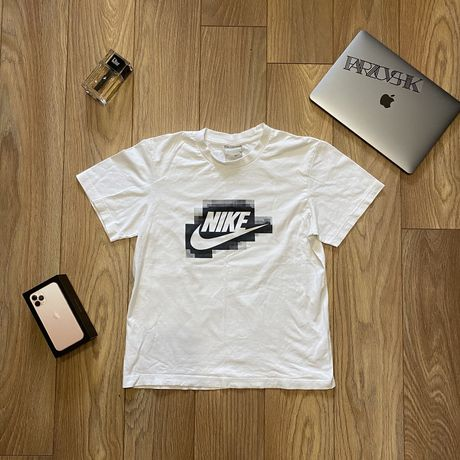 Футболка Nike Adidas Stone island Reebok puma
