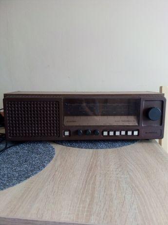 Radio unitra r=510 taraban 3