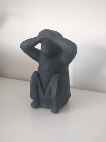 Figura decorativa - Macaco