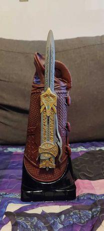 Assassin's Creed Hidden Blade Aguilar