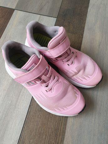 Кросівки літні
