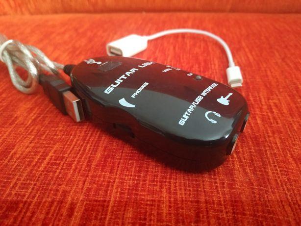 przejściówka USB Apple iOS 12 kamera kit
