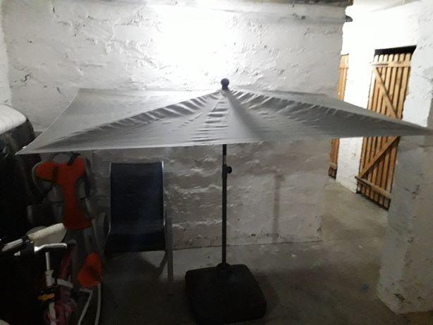 Sprzedam parasol przeciwsłoneczny