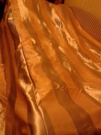Портьерная плотная ткань а может быть штора