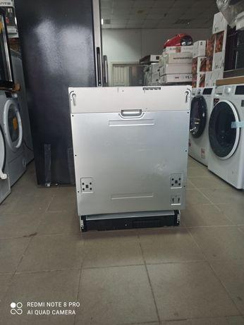 Новая посудомоечная машина Amica egsp 14569 v из Германии