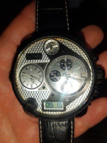 Zegarek diesel nie podróbka