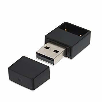 Магнитная Зарядка JUUL USB флешка