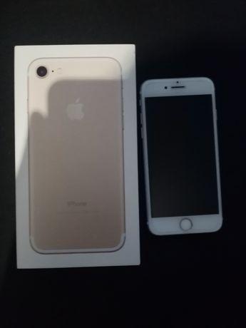 IPhone 7 32GB darmowe etui
