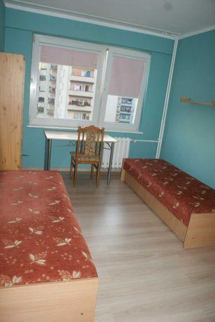 Mieszkanie na ul Cichej jasna kuchnia 2 oddzielne pokoje