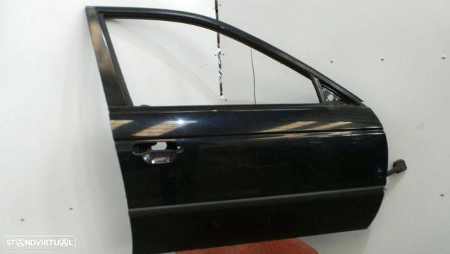Porta Frente Direita Honda Accord Vii Hatchback (Ch, Cl)