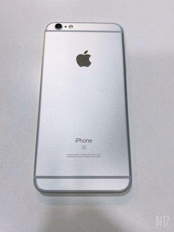 Iphone 6S 32Gb Batteria 100%