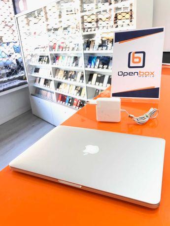 "Macbook Pro 13"" 2015 i5 8GB RAM 128SSD B - Garantia 12 meses"