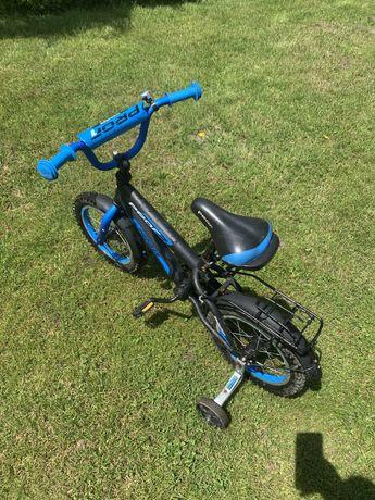 Детский велосипед '14